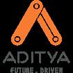 Aditya Automobile